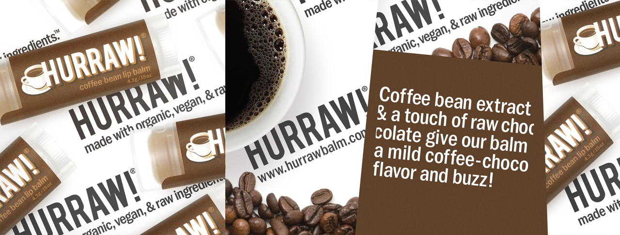 Hurraw_FlavorPages_1280x485_CF