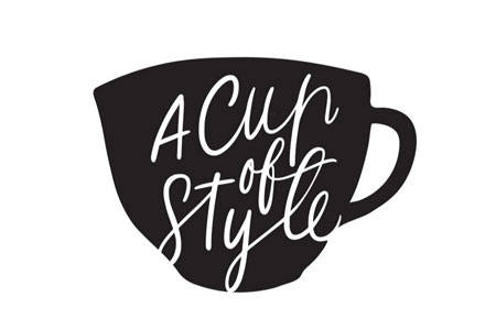 logo-cupofstyle