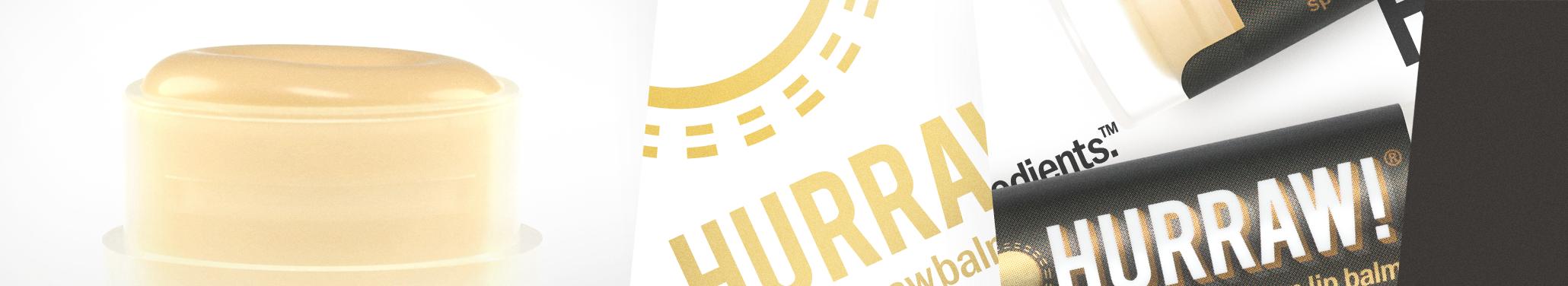 hurraw-slunecniochrana-horni